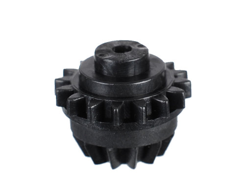 Dye DAM Replacement Part #R10200235 - Spur Gear