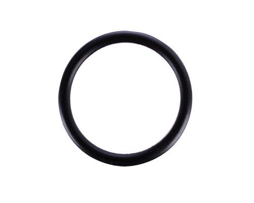 Kingman Spyder Replacement Part #ORG028 - Barrel O-Ring #14 70/50CA