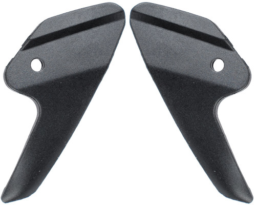 Proto SLG Replacement Part #R60001025 - Eye Plate Set 08 - Left & Right