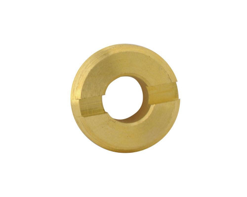 Kingman Spyder Fenix Replacement Part #REG014 - Reg O-Ring Housing (Flat Head)