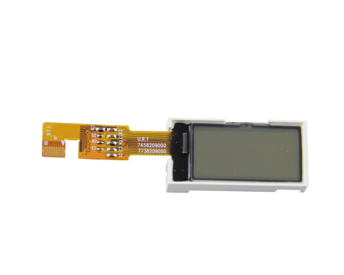 Planet Eclipse Ego10/SLS/11/Geo2/3/3.1/3.5/CS1 Replacement Part #SPA990045A000 - LCD Module