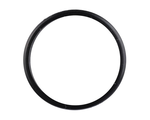 Kingman Spyder MRX Replacement Part #ORG029 - Flat Barrel O-Ring #20 22.8 3.8