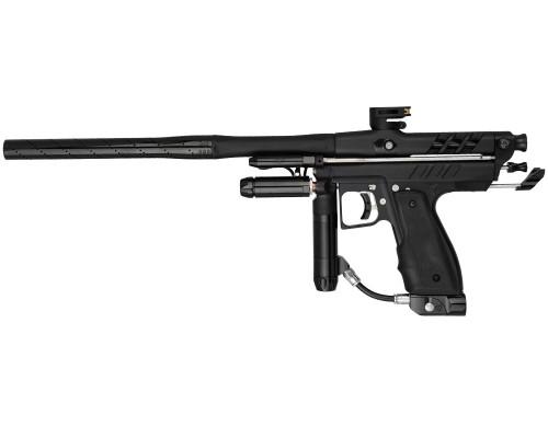 Inception Designs Retro Hornet Mini Autococker Gun