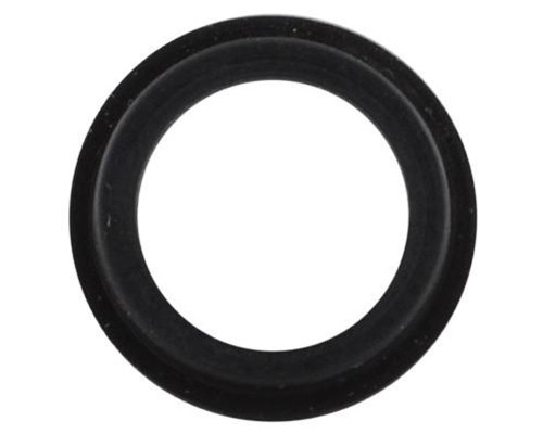 Tippmann Replacement Part #TA30018 - T20 Washer