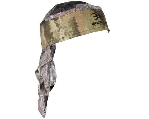 Empire Battle Tested Headwrap HeadBands