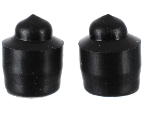 GOG Envy/Ion Replacement Part #ENV054 - Ball Detents (2 Pack)