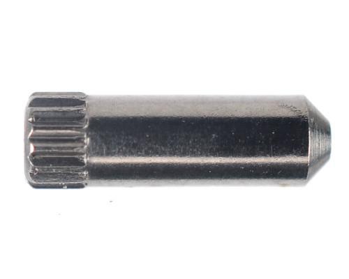 Tippmann Replacement Part #TA02078 - Pin Dowel w/ Knurl 3/32 X 5/16