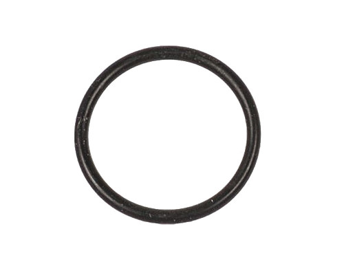 Tippmann Replacement Part #TA01008