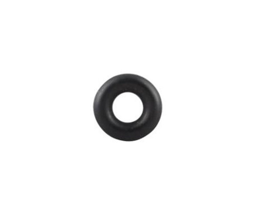Tippmann Replacement Part #FA-07 - O-Ring Buna Safety 1/8 X 1/4 X 1/16