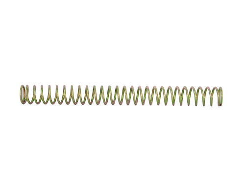 Kingman Spyder MR1 Replacement Part #SPR004 - Striker Spring