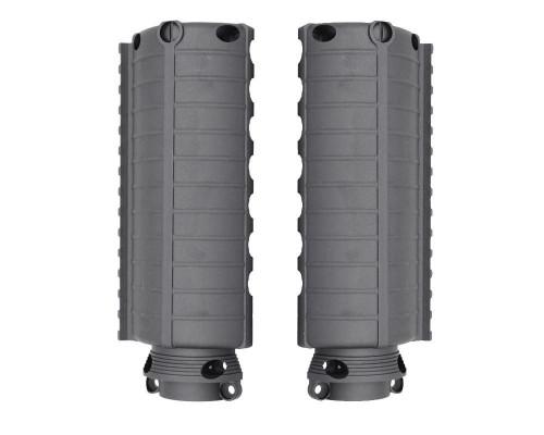 Kingman Spyder MRX Replacement Part #FRG087 - Barrel Shroud