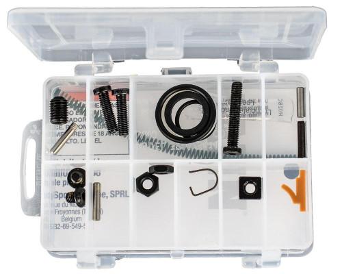 Tippmann 98 Replacement Part #T202001 - Universal Parts Kit