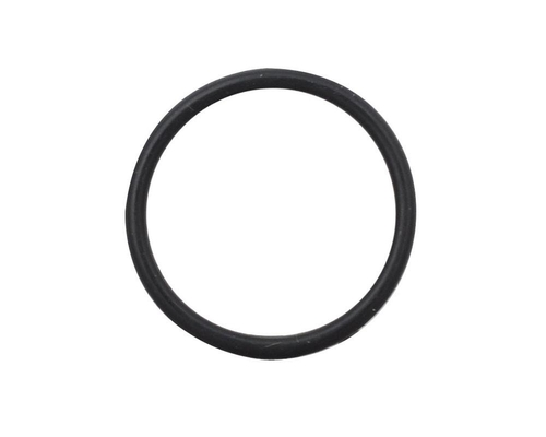 Kingman Spyder Hammer 7 Replacement Part #ORG003 - Barrel O-Ring #22 1.5 80