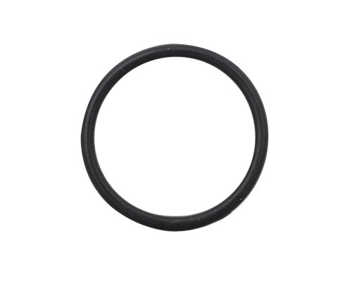Kingman Spyder MR1 Replacement Part #ORG003 - Barrel O-Ring (Black)