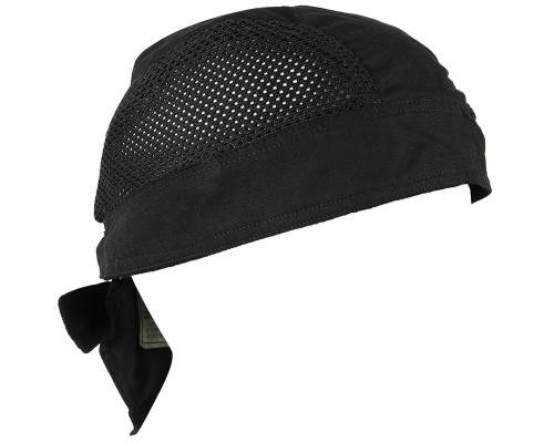 Tippmann Tactical Style Headwraps