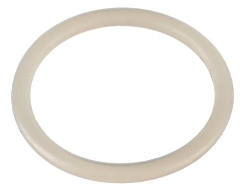 Tippmann Replacement Part #PA-12 - O-Ring Rear Bolt Cast Urethane 7/32 x 13/32 x 3/32