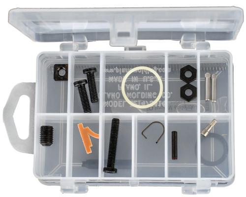 Tippmann 98 Replacement Part #T202024 - Universal Parts Kit