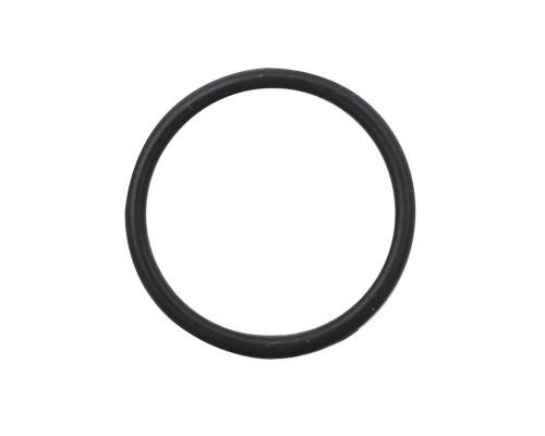 Kingman Spyder Sonix Replacement Part #ORG003 - Barrel O-Ring #22 1.5 80