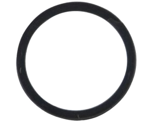 Tippmann Replacement Part #PA-31A - Valve Snap Rings