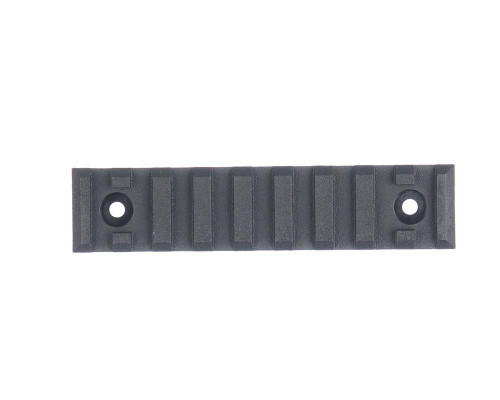 Tippmann 98 Upgrade Part #T202025 - Flatline Tactical Rail Kit