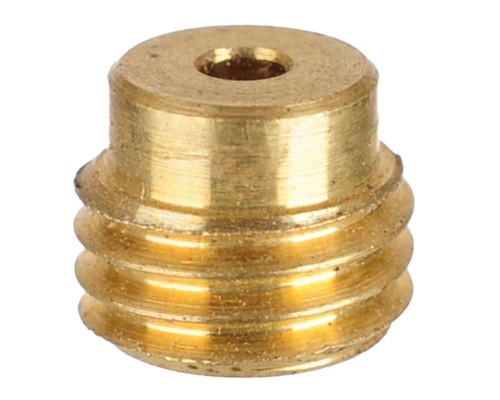 Tippmann Replacement Part #TA30037 - T20 Trigger Pin Plug