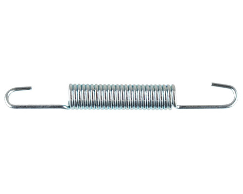 Kingman Spyder MR100 Replacement Part #SPR008 - Sear Spring (Semi)