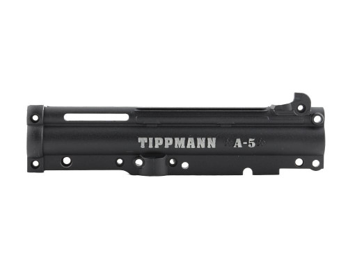 Tippmann A5 Replacement Part #TA01031 - Receiver (Left)