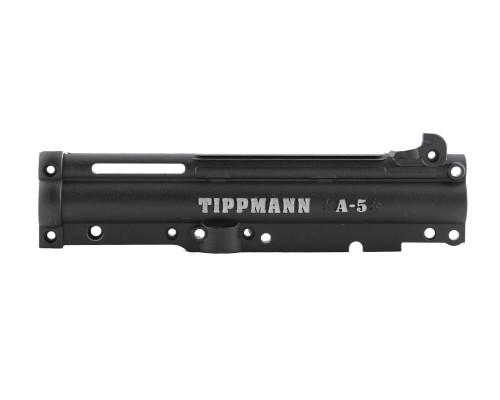 Tippmann A5 Replacement Part #TA01031 - Receiver (Left)