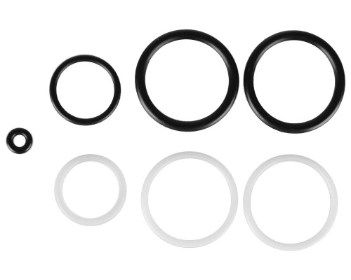 Tippmann 98 Replacement Part #T202200 - O-Ring Kit