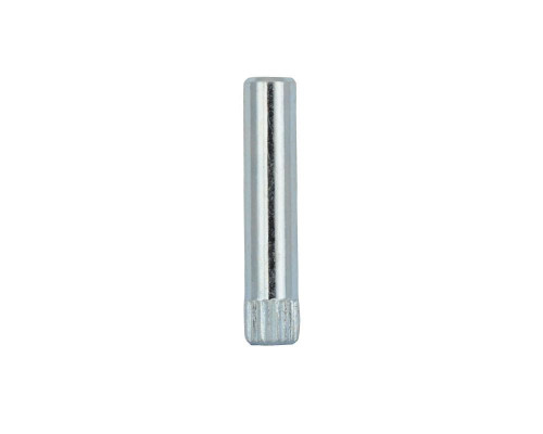 Kingman Spyder Xtra Replacement Part #RPN004 - Trigger Roll Pin (Large)