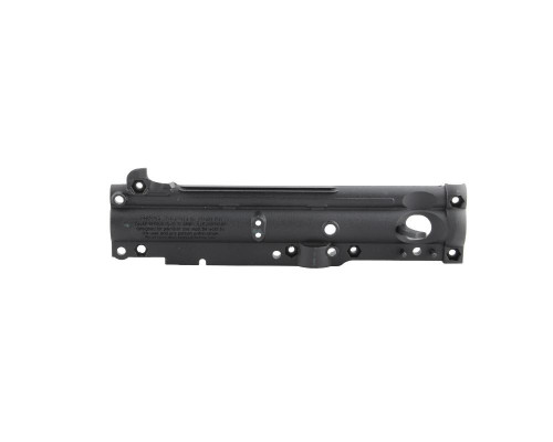 Tippmann A5 Replacement Part #TA01032 - Receiver (Right)