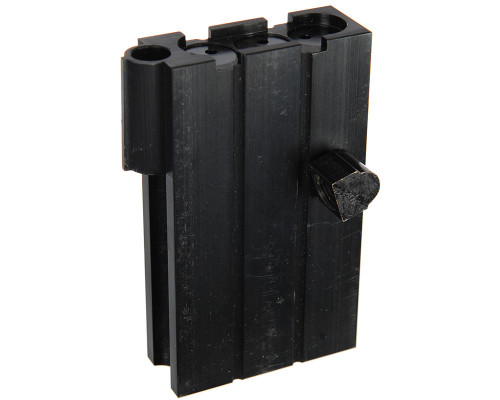 Tippmann X7 Replacement Part #T210008 - Expansion Chamber Magazine