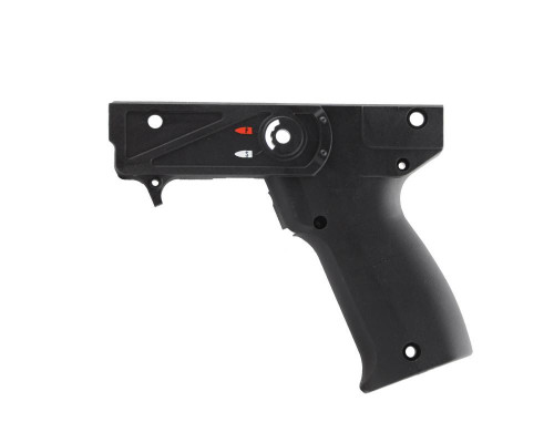 Tippmann A5 Replacement Part #TA01033 - Lower Receiver (Left)
