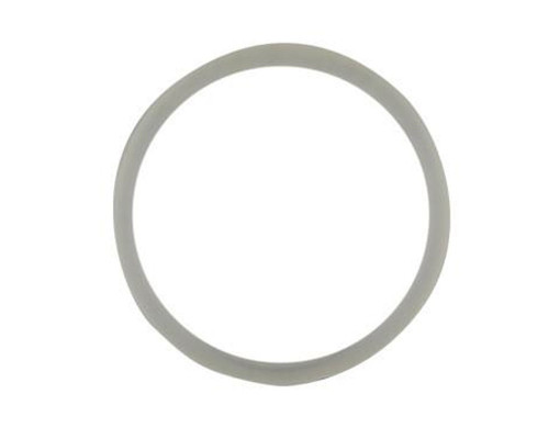 Tippmann Replacement Part #TA30040 - T20 O-Ring, 2-019, 70D C.U., .813 X .063
