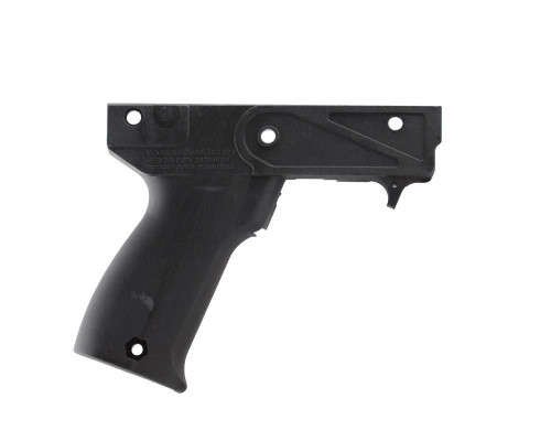 Tippmann A5 Replacement Part #TA01034 - Lower Receiver (Right)