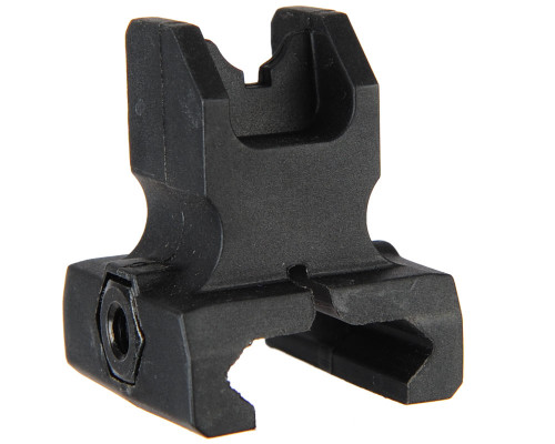 Tippmann Replacement Part #TA06041 - AB II Rear Sight