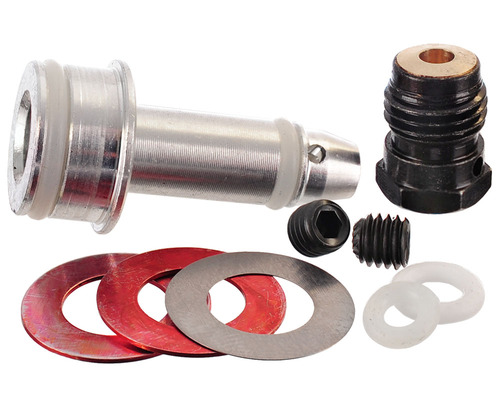Ninja Replacement Parts Kit - Regulator Rebuild Kit