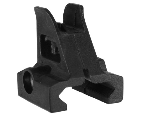 Tippmann Replacement Part #TA06061 - AB II Front Sight