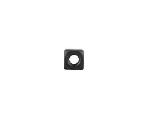 Tippmann Replacement Part #PL-42D - Square Nut Black 1/4 - 20
