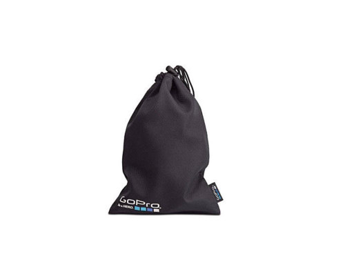 GoPro Accessory - Bag Pack (5 Pack) - Part #ABGPK-005