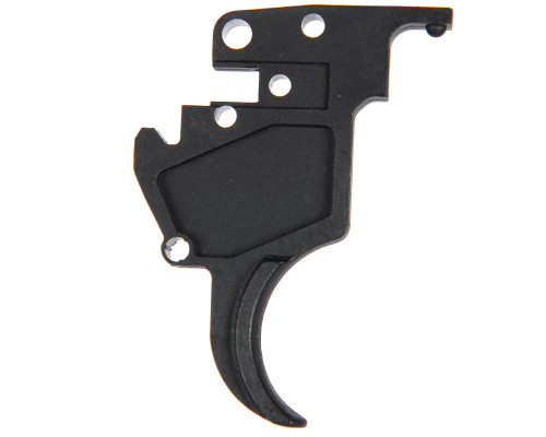 Tippmann X7 Replacement Part #TA10021 - Trigger Single