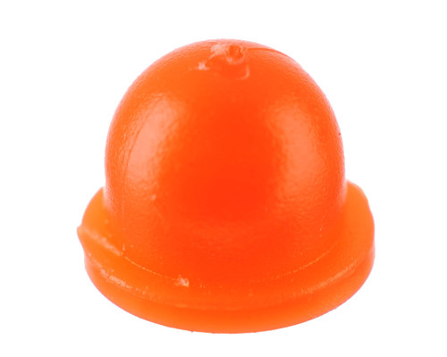 Proto Replacement Part - Ball Detent - SLG - Orange (R60001154)