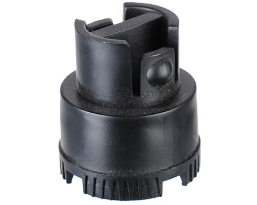 Tippmann A5 Replacement Part #TA01080 - Rear Sight - Plastic