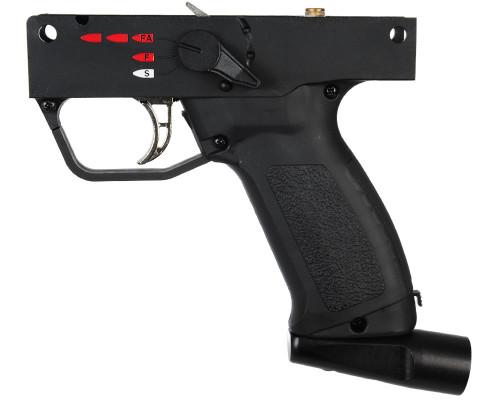 Tippmann X7 Replacement Part #T230004 - Mechanical E-Grip Kit