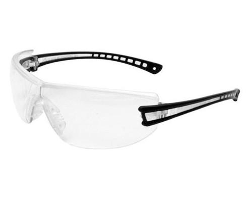 Luminary Protective Airsoft Glasses