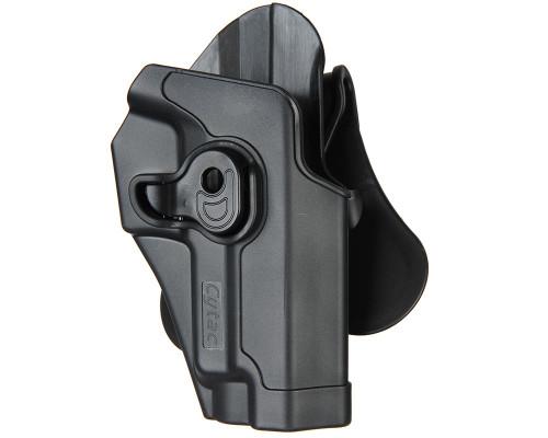Cytac Pistol Holster - Sig Sauer (74121)