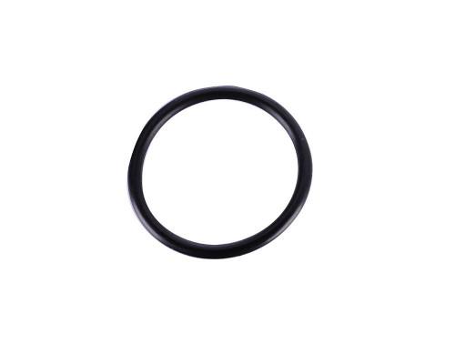 Kingman Spyder Replacement Part #ORG005 - Vertical O-Ring