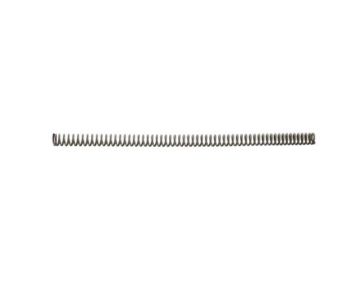 Tippmann Replacement Part #TA02012 - ACT Drive Spring