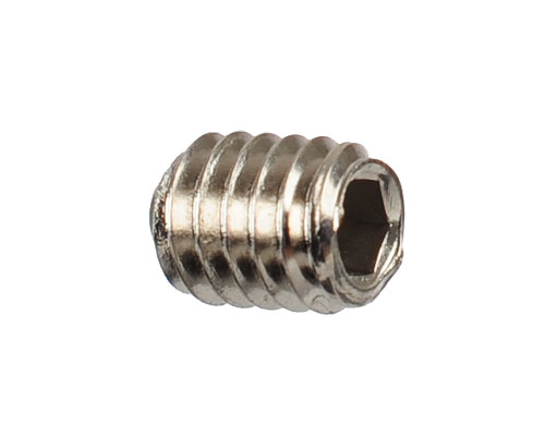 Kingman Spyder Replacement Part #SCR005 - Trigger Screw