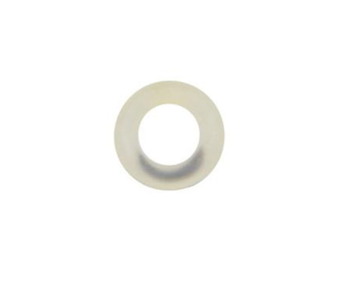 Tippmann Replacement Part #TA30049 - T20 O-Ring 2-008 70A C.U.
